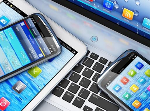 aplicaciones android en Madrid